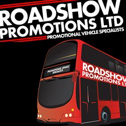 Roadshow Promotions