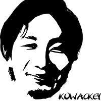 Takuya Kowaki