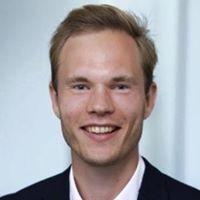 Nicolai Carlsen