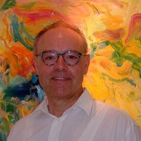 ART by Jürgen Föller