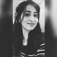 Sanyogita Sharma