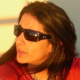 Farah Hukamdad