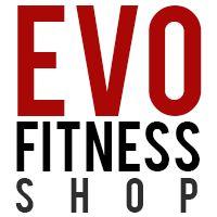 Evo Fitness Shop