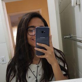 Rayane Costa