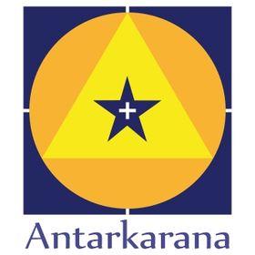 Antarkarana