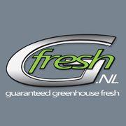 G-Fresh