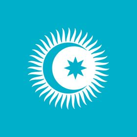 Turkic Language