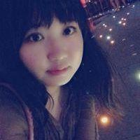 Nawon Lee