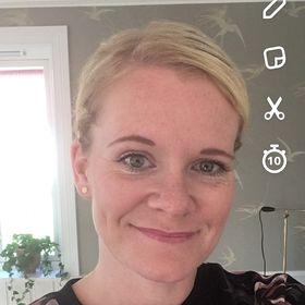 Karin Elise Hegland