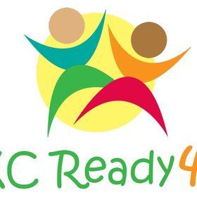 Kalamazoo County Ready 4s
