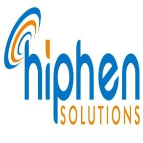 Hiphen Solutions Services Ltd.