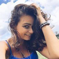 Gabriella Lopes