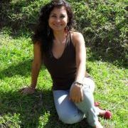 Helen Cano