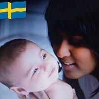 Elina Larsson