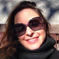 Violeta Fontecha González