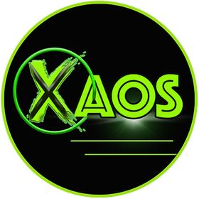 Mix of Xaos | Content Creator for Mobile Games