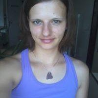 Zuzana Vacková