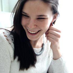 Katja Laaksonen
