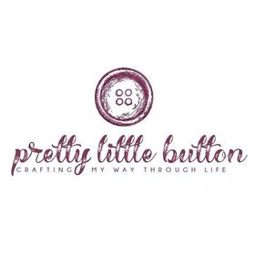 Pretty Little Button