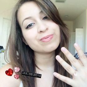 Ashley Ann Laz