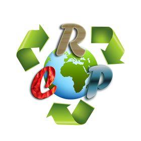 Reciclaje Productivo Creativo .