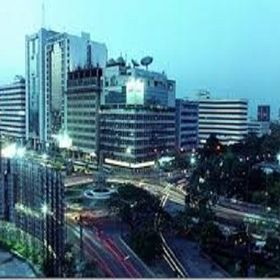 Establish Bangladesh