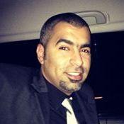 Asaad Jamjoom (asaadjamjoom) on Pinterest