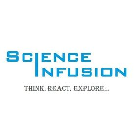 Science Infusion