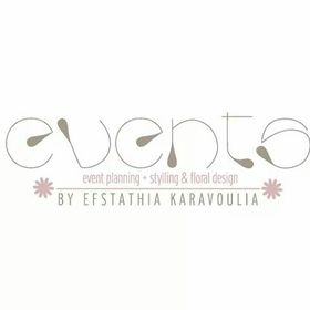Events By Efstathia Karavoulia