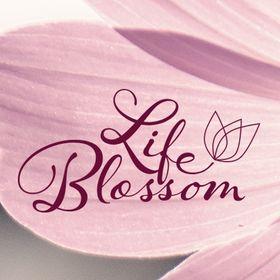 Lifeblossom