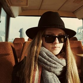 Aleksandra Michalska