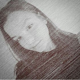 Lazar Denisa