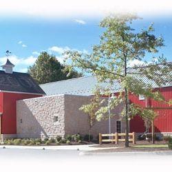 Richfield Branch Library
