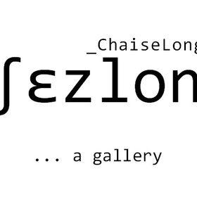 sezlon gallery