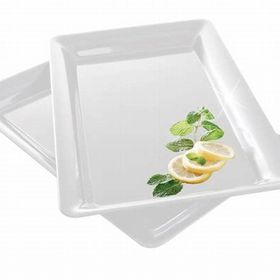 1150 Best Serving Dishes Trays And