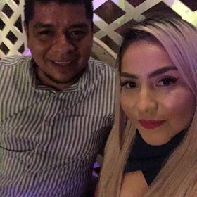 Cecilio Rodriguez