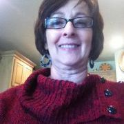 Patricia Tate (gramtate) na Pintereste