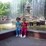 Bucsan Lungu Marian