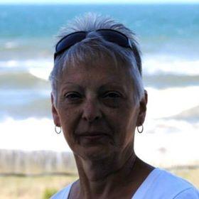 Marja Amburgey