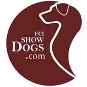 FCI ShowDogs