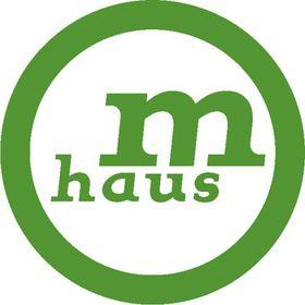 m-haus