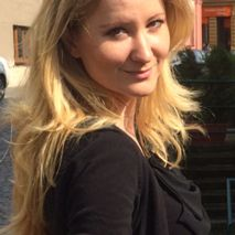 Veronika Součková
