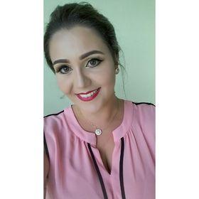Jessica Roberti