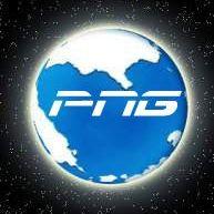 Planete NextGen