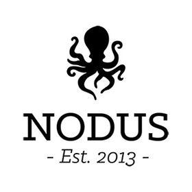 Nodus Collection