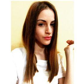 Andreea Mihoc