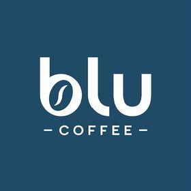 Blu Coffee