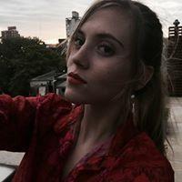 Melany Sawsko