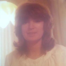 Shirley Amador