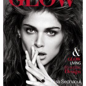 GLOW Magazine on the App Store